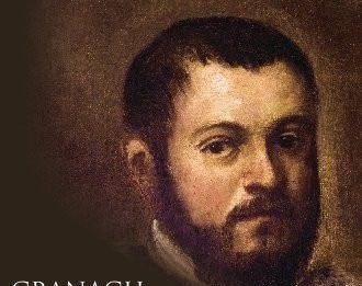 Cranach Tintoretto Bernini e i capolavori della Galleria Nazionale d'Arte Antica di Trieste