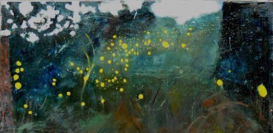 Enrico Mitrovich – Lunga vita ai fiori recisi