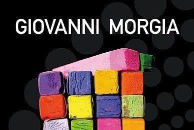 Giovanni Morgia – Pastelli… e altre opere