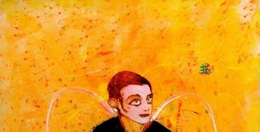 Goddeeris   Manca di Villahermosa   Miceli – Tre sale per tre artisti