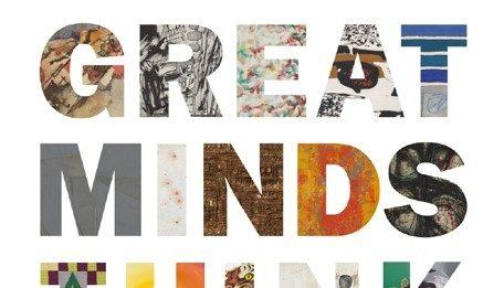 Great Mind Think Alike