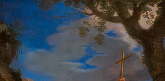 Guercino a Fano