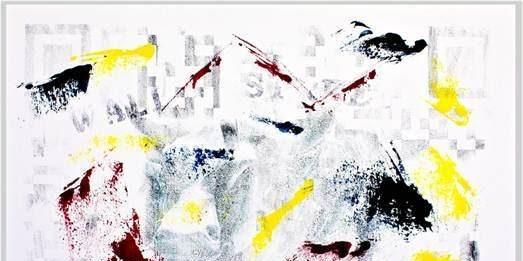 Insieme con l'arte 2011