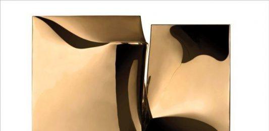 La materia dell'arte quando la scoperta di nuovi materiali influenza la Musa