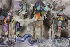 Lorenza Boisi – Water and Me