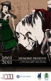 Memorie presenti a 150 anni dall'unità d'Italia