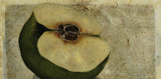 Roberto Rampinelli – La realtà nascosta