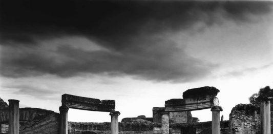 Villa Adriana. Dialoghi con l'antico