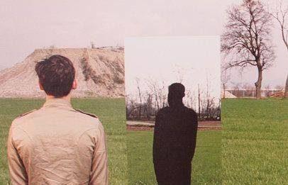 Arte contemporanea e senso del sacro