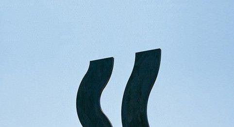 Carlo Ciussi – 1964-2011