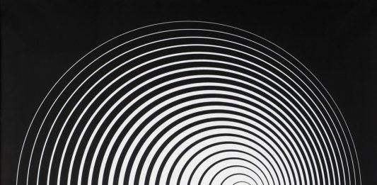 Edoer Agostini / Biennale d'Arte contemporanea di San Martino di Lupari