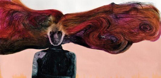 Francesca Poto – Mnemosyne