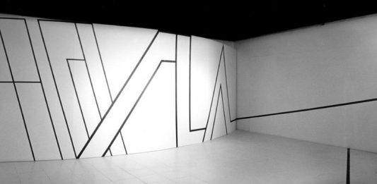 Giuliana Balice – Tra forma e spazio