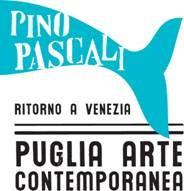 Pino Pascali. Ritorno a Venezia / Puglia Arte Contemporanea
