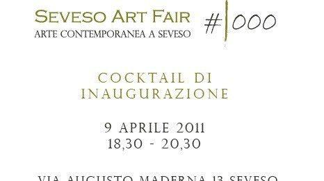 Seveso art fair # 000