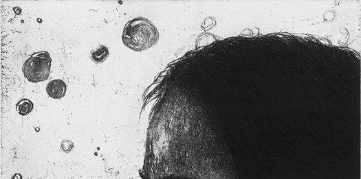 Veronica Longo – L'arte D'Incidere. Incidere Ad Arte