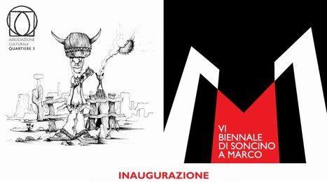 VI Biennale di Soncino