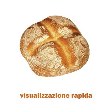 Visualizzazione Rapida