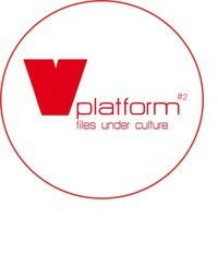 Vplatform #2 files under culture