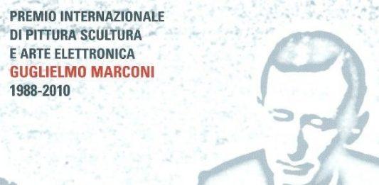 XXVI Premio Internazionale Pittura Scultura Arte Elettronica G. Marconi