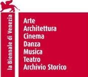 54. Esposizione Internazionale d'Arte. ILLUMInazioni