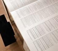 Biennale del libro d'artista