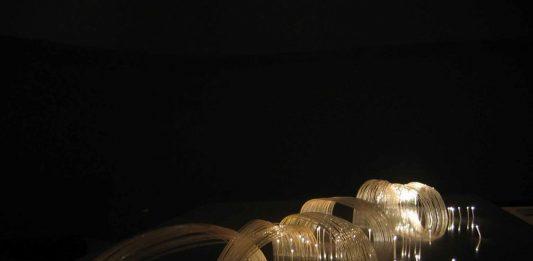 Chiara De' Rossi – Nessuna perdita per riflessione