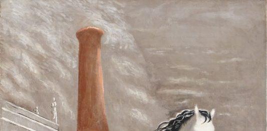 Collezione Bianchedi Bettoli-Vallunga. Capolavori del XX secolo alla Pinacoteca Comunale di Faenza