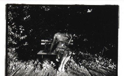 Francesca De Rubeis – Veroniche