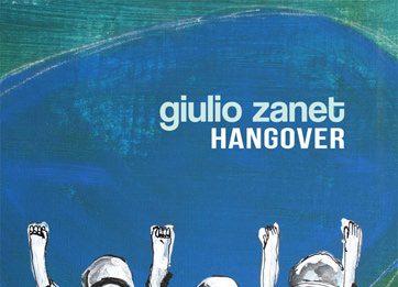 Giulio Zanet – Hangover