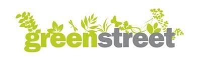 Green Street Festival
