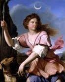 Guercino 1658. La Diana cacciatrice della Fondazione Sorgente Group