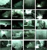Il caos #3 – I conflitti
