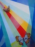 Le Farfalle. Omaggio a Guido Gozzano