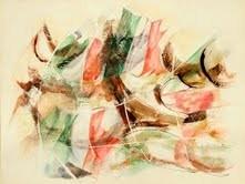 Lina Passalacqua –  Flash grafiche 1960 – 1990