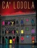Marco Lodola – Ca' Lodola