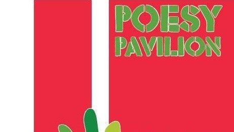 Poesy pavillon