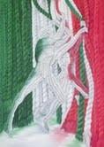 Torino Arte 150