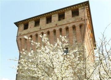 X° Premio d'Arte Contemporanea Torre Strozzi