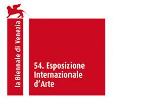 54° Esposizione Internazionale d'arte della Biennale di Venezia. Padiglione Italia: Umbria