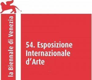 54. Esposizione Internazionale d'Arte Biennale di Venezia Padiglione Italia: Molise