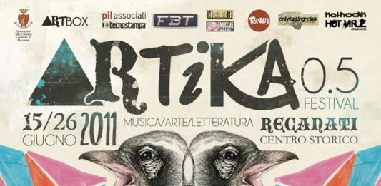 Artika Festival