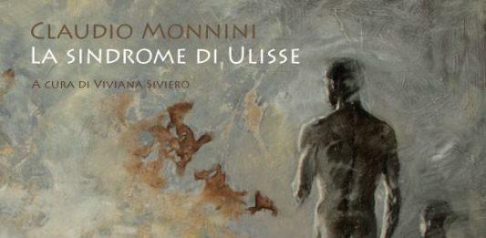 Claudio Monnini – La sindrome di Ulisse
