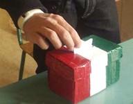 La UniTV D'Italia