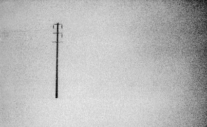 Marco Post Morello – Di luce e d'ombra