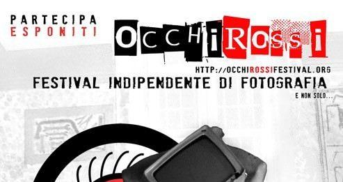 Occhirossi Festival 2011