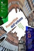 Prospettive dell'Urbano. Dieci scultori per le periferie di Siena