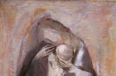 Trento Longaretti – Opere sacre