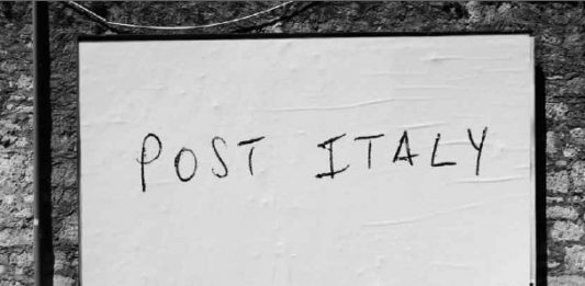 Valentina Miorandi – Post Italy