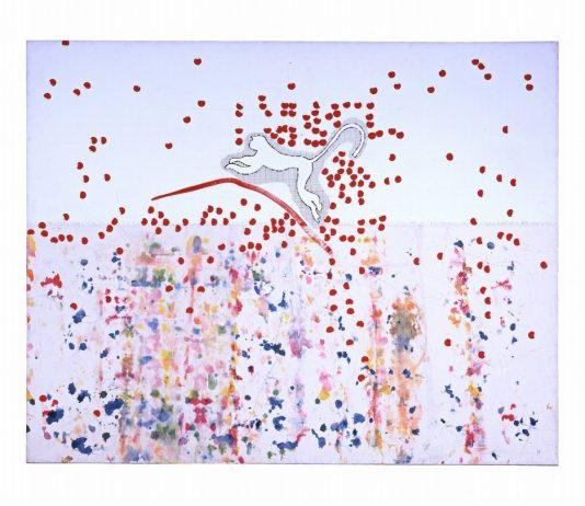 1961-2011. Cinquant'anni di arte in Italia dalle collezioni GNAM e Terrae Motus